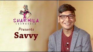 , Savvy l Sharmila Showhouse