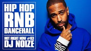 🔥 Hot Right Now #63 | Urban Club Mix September 2020 | New Hip Hop R&B Rap Dancehall Songs | DJ Noize