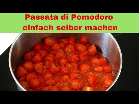 tomatensauce-grundrezept---passata-di-pomodoro-🍅-🍆-🌞