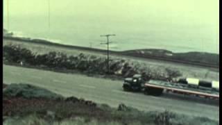 ANS 1 (1974)