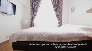 Купить квартиру в Автово(, 2015-09-15T10:56:10.000Z)