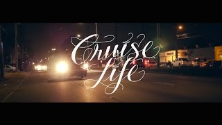 "Curren$y & CruiseLife CC - ""House Shoes"" (Exclusively in 4k Highest Definition)"