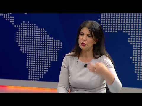 Topalli: Basha ktheu PD në pronë të familjes dhe kunatit