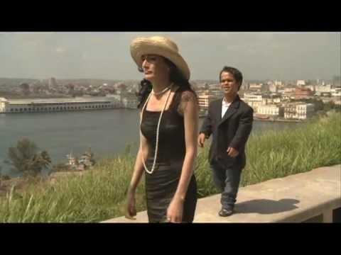 Trailer do filme Amor Crônico