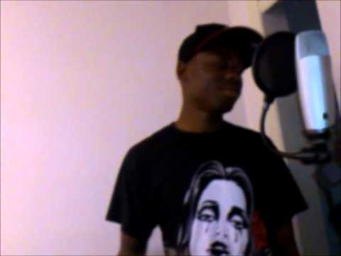 Drake King Leon Pdking Remix