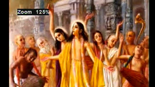 4. Day Gaur Dass Ji 19 July 2017 (Dandi Swami Mandir)
