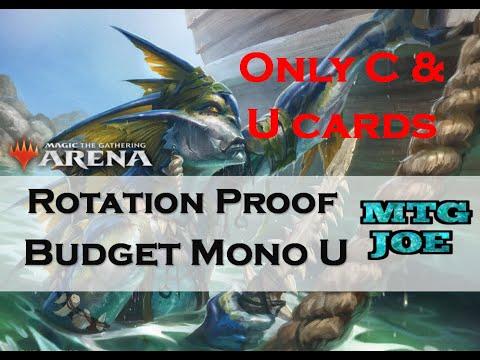 Rotation Proof Budget Mono Blue Tempo Mp3