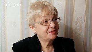 Персона #77. Светлана Муллина. Турфирма