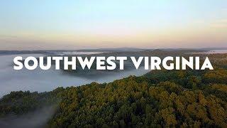 Explore Southwest Virginia