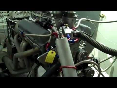 Add Vintage Motors Race Car Restoration: Formula 5000 F5000 1969 Lola T190 / Video 5