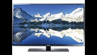 Как убрать задержку мышки на телевизоре(, 2015-12-25T03:32:33.000Z)