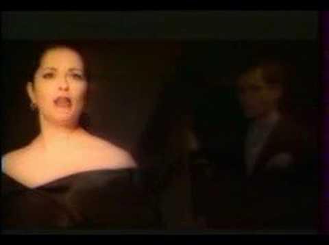 """Jennifer Larmore : """"Carmen""""'s Habanera"""