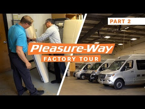 pleasure-way-factory-tour-with-neil-from-ultramobility-|-part-2-of-4