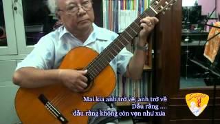 CHO NGƯỜI VÀO CUỘC CHIẾN (Phan Trần)