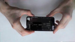 видео Как разблокировать QIWI кошелек - инструкция, причины блокировки