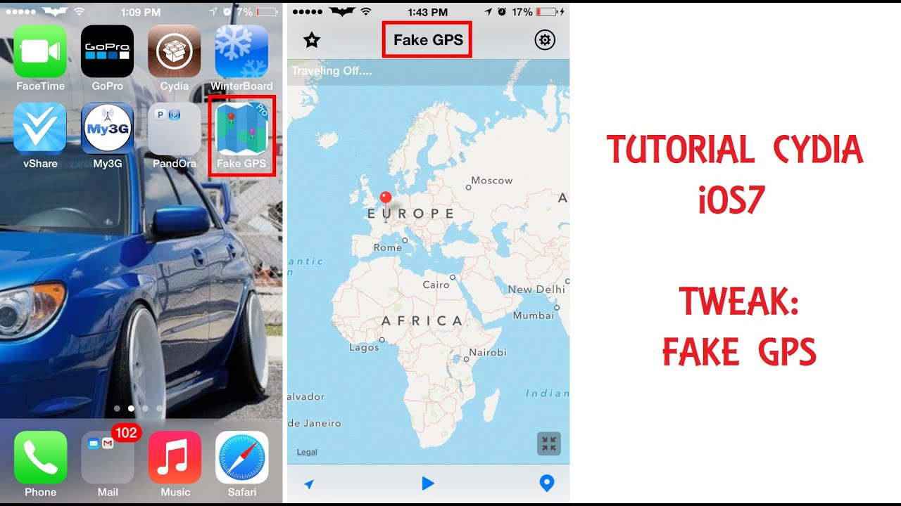 iphone gps spoof gps spoof iphone without jailbreak lampe giganten 11901