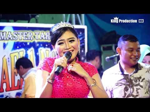 Kelangan - Desy Paraswaty - Naela Nada Live Pabedilan Cirebon 29 Des 2017