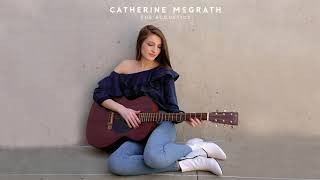 Catherine McGrath - Talk Of This Town (Acoustic)