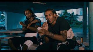 Lyrrix x Don Snoop - Veni, vidi, vici