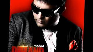 Pardesi - Mangi Mahal Dimand (HQ FULL SONG)