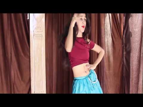Chan Mahi | Neha Bhasin |
