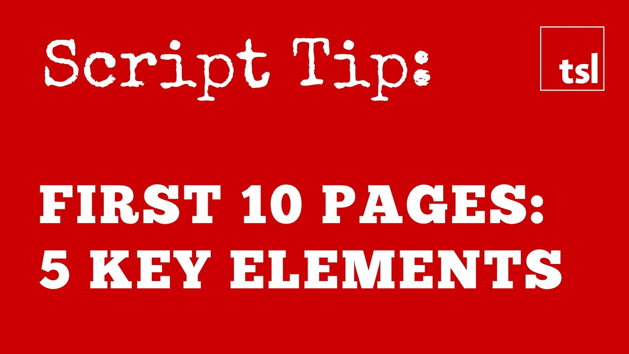 how to add a script element