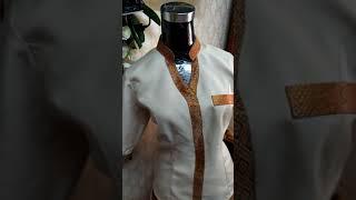 Baju Spa Utk Tempahan Sue Suhana D Putri