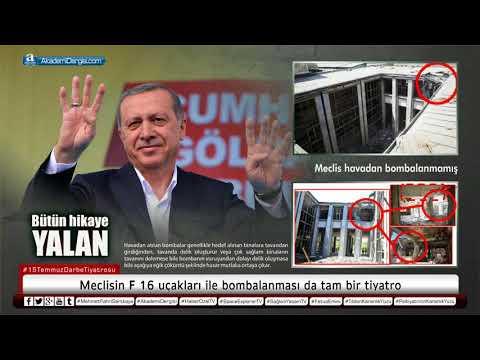 Büyük Operasyon Geliyor. Süleymancılar Panik Halinde   Silinmeden Izle, Paylaş!