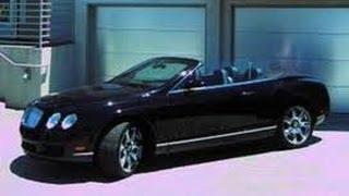 США 836: Почему в Америке мало дорогих машин у миллионных домов? - вопрос такой
