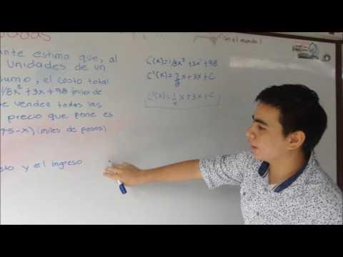 matematicas-aplicadas-a-las-ciencias-economicas