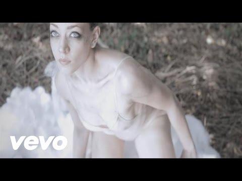 Blind Fool Love - La Ballata Della Farfalla Melitaea (videoclip)