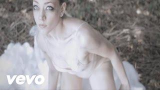 Blind Fool Love - La ballata della farfalla melitaea (Videoclip) YouTube Videos