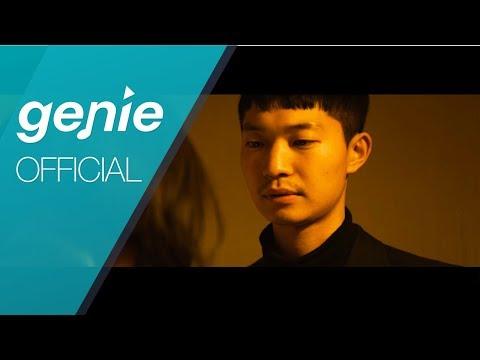 Download lagu terbaru 윤건(YOON GUN) - 너도 그냥 날 놓아주면 돼 Just Let Me Go Official M/V Mp3 terbaik