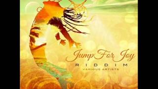 Jump For Joy Riddim 2014 mix (Dj CashMoney) [SPLATTER HOUSE RECORDS]