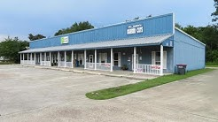 Property for rent - 6823 E Highway 22, Panama City, FL 32404