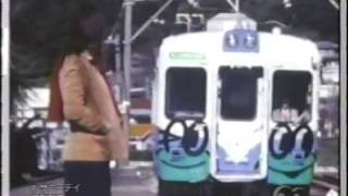 櫛引彩香 - サニーデイ