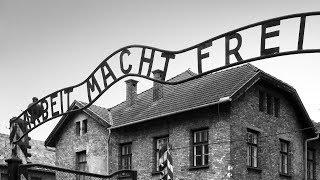 Ucieczka albo śmierć Auschwitz Birkenau