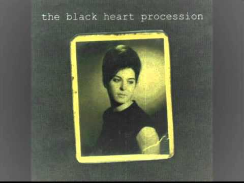 The Black Heart Procession - One (Full album) 1998