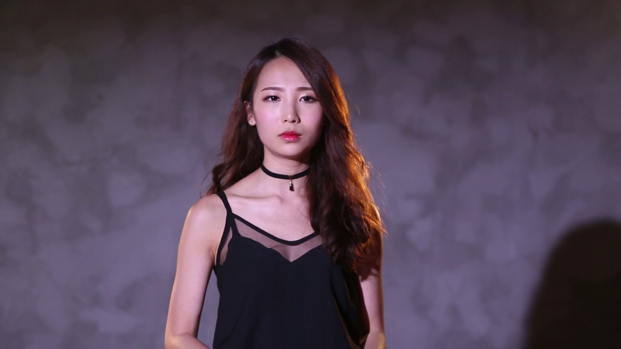 Melody Ma 米露迪 - 音樂大童 - YouTube