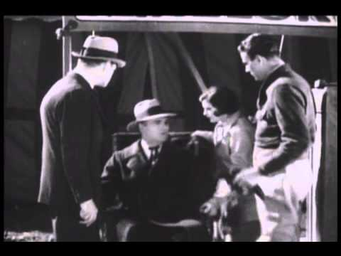 112 The Shadow of the Eagle 1932