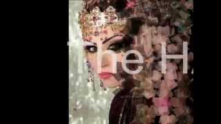 فيلم سكس لبناني +18