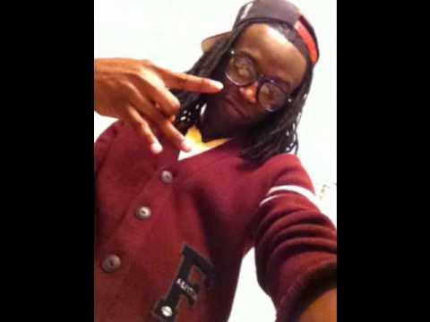 CHEEKY BLACK - Bop Bop One Eye - Show Boy Cj Mixx