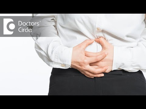 what-are-complications-of-peptic-ulcer-disease-&-its-prevention?---dr.-naveen-kumar