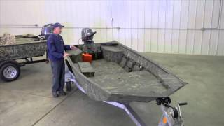 war eagle boats overview why choose a war eagle boat