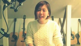 TheSirens ボーカル cana による、特別企画!! 365日毎日動画アップ...