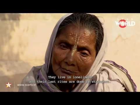 Satyamev Jayate S1 | Episode 11 | Old Age | Full Episode (Subtitled)