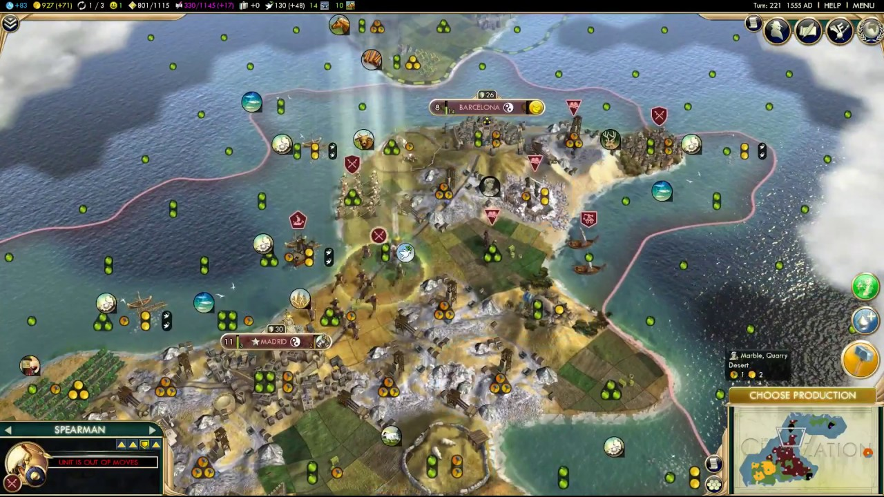 civ 5 how to add reformation beliefs