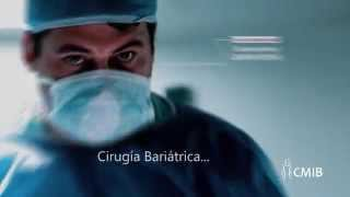COMERCIAL TV (CMIB) - DR. JUAN CARLOS DEL CASTILLO