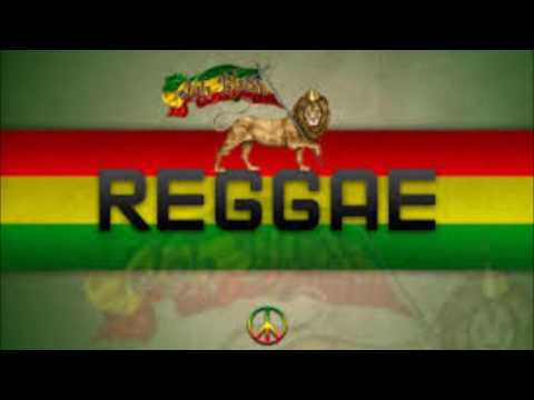 Late 90s / Early 2000s Oldies But Goodies JAH,LOVE, LIFE REGGAE MIX (Beres, Glen, Sizzla and more)