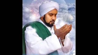 Habib Syech - Assalamualaika